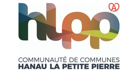 Logo HLPP